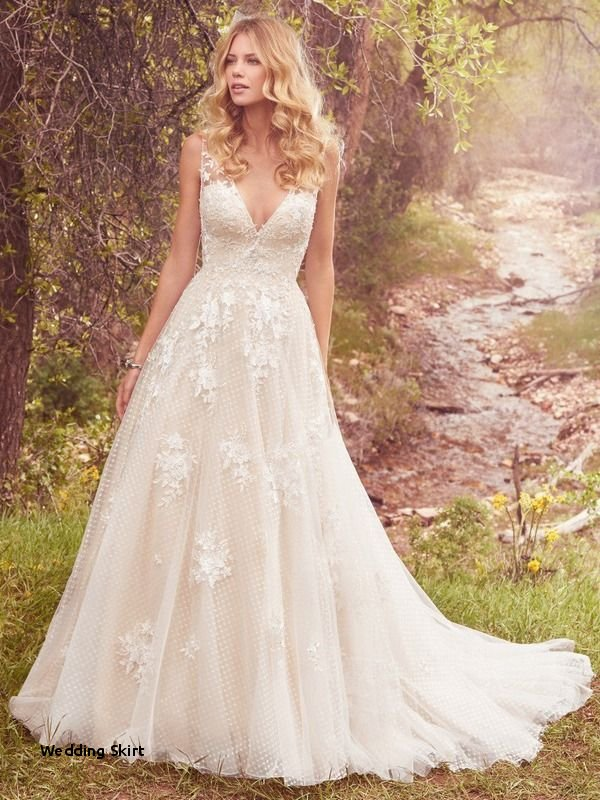 wedding gown skirt unique wedding skirt bridal gown wedding dress elegant i pinimg 1200x 89 0d