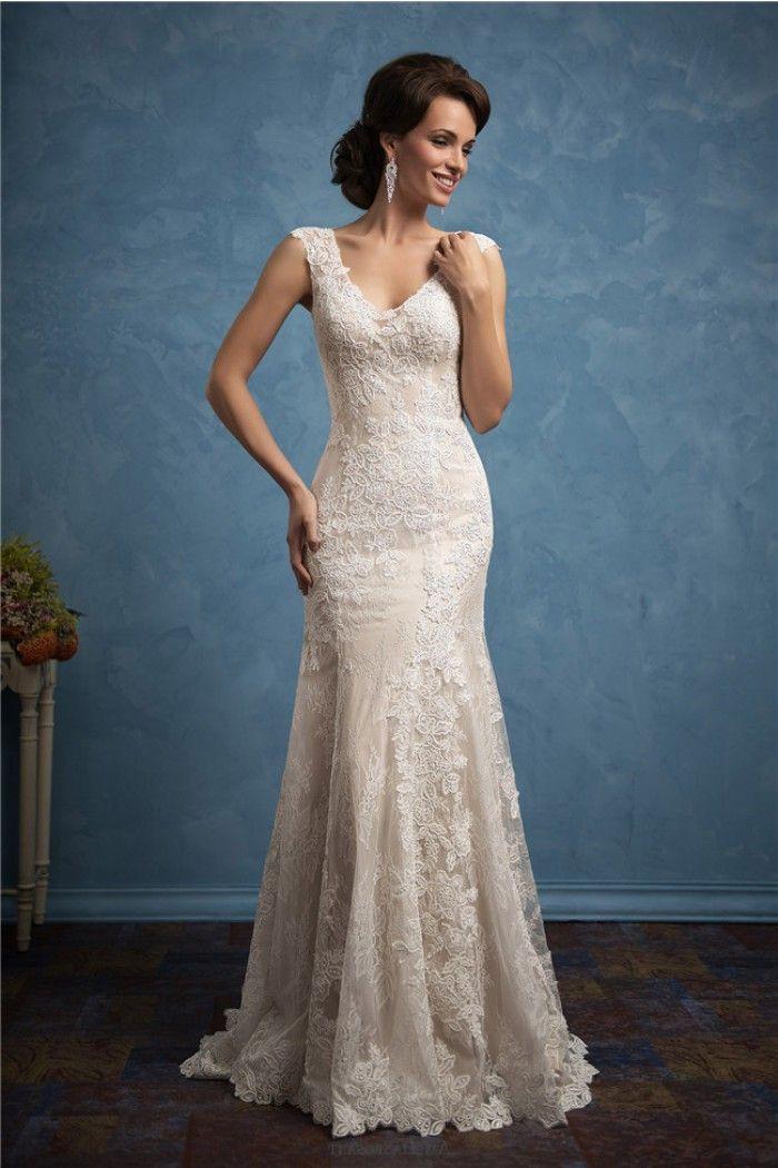wedding dress 2015 luxury vow renewal dresses wedding dress 2015 i pinimg 1200x 89 0d 05 890d of wedding dress 2015