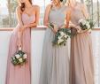 Wedding Dresses Spokane Beautiful Sample Bridesmaid Dresses