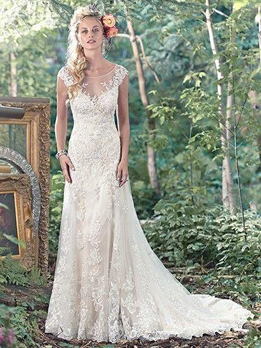 2d0e f1c59c b4d82eec02 slip dresses tulle wedding dresses