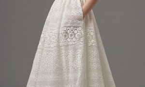 28 Inspirational Wedding Dresses Spokane