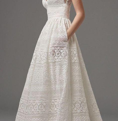 Wedding Dresses Spokane Lovely 111 Best Most Pinned Wedding Dresses Images In 2019