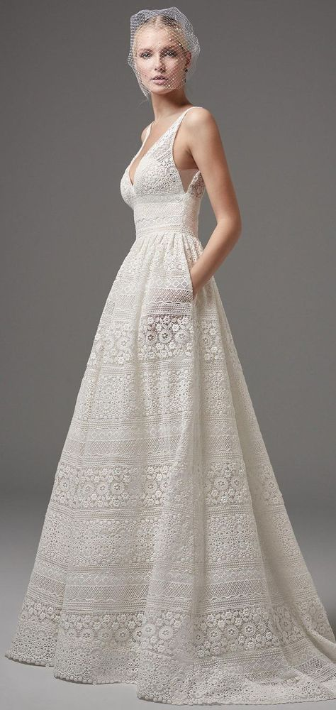 Wedding Dresses Spokane Lovely 111 Best Most Pinned Wedding Dresses Images In 2019