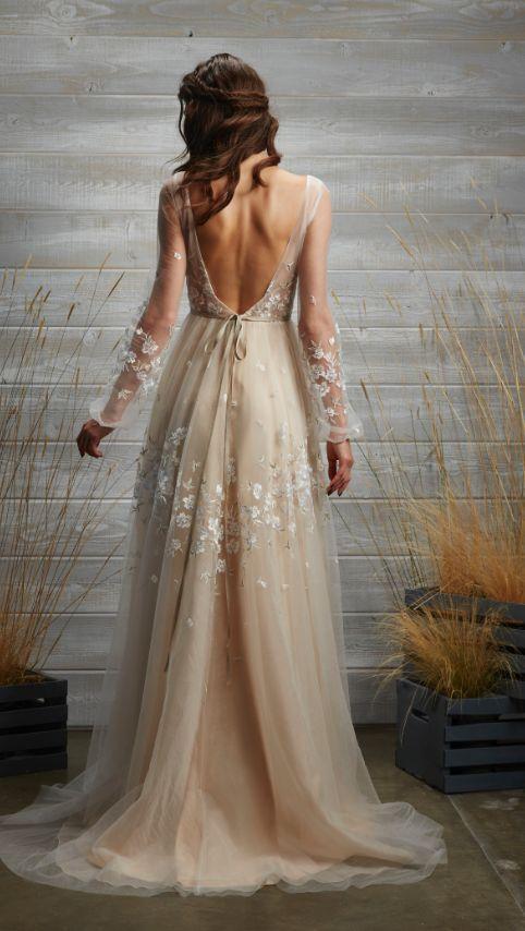 3ab559d44a008baf66debca1a53e9b15 fairytale wedding dresses dress wedding