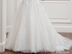 27 Best Of Wedding Dresses Springfield Mo