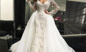 20 Inspirational Wedding Dresses Supplier