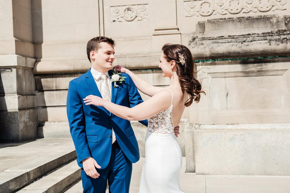 The Arbor LoftRochester Wedding JILL STUDIO Rochester NY grapher