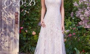 22 Beautiful Wedding Dresses Syracuse Ny