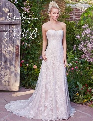 Wedding Dresses Syracuse Ny Best Of Mariah by Maggie sottero the Dress