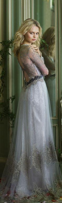4749b166e7b192ddc db14a3a76 unique dresses claire pettibone