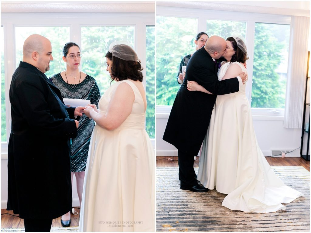 Gila Rob Wedding 22 1024x767