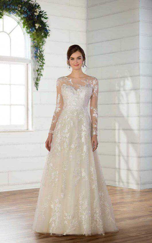 Wedding Dresses Tacoma Inspirational Pin On Muriel Moments