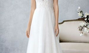 24 New Wedding Dresses Tacoma