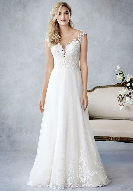 Wedding Dresses Tacoma Unique Be435 Wedding Gowns