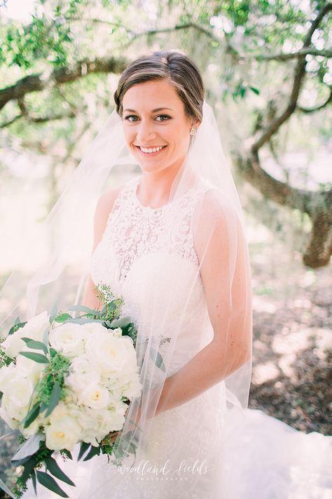 Wedding Dresses Tallahassee Fresh Pin On the Bride