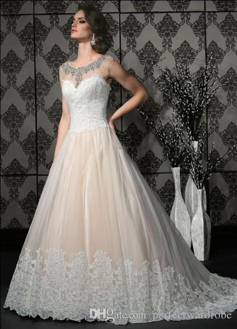 Wedding Dresses Tallahassee Lovely 30 Cheap Wedding Gowns for Sale