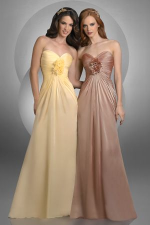 Wedding Dresses Tallahassee Lovely Mismo Dise±o Y Diferentes Colores