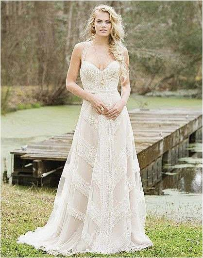 white lace wedding gown new 29 cool white wedding gowns simple