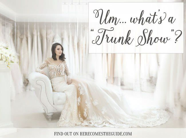 Wedding Dresses Trunk Shows Best Of Pin On Wedding Planning