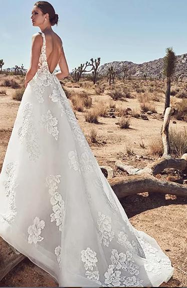 Wedding Dresses Tucson Lovely Calla Blanche Weddingdress Wedding Dress Bride