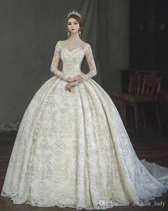 ac289 wedding dresses vintage lace graphics wedding dresses with elegant of wedding dresses designers of wedding dresses designers