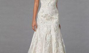 28 Unique Wedding Dresses Tulsa