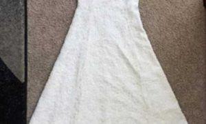 27 Luxury Wedding Dresses Under $100