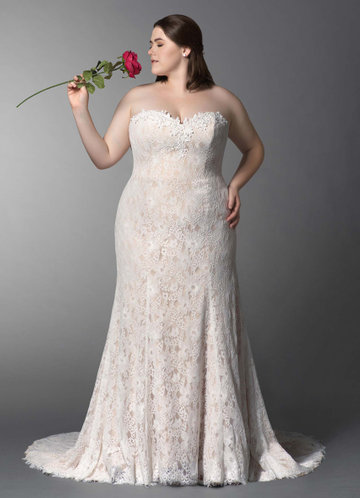 Wedding Dresses Under 150$ Lovely Plus Size Wedding Dresses Bridal Gowns Wedding Gowns