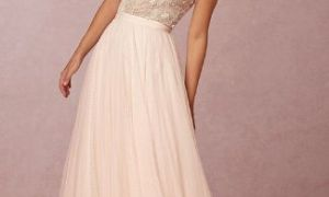 25 New Wedding Dresses Under 1500