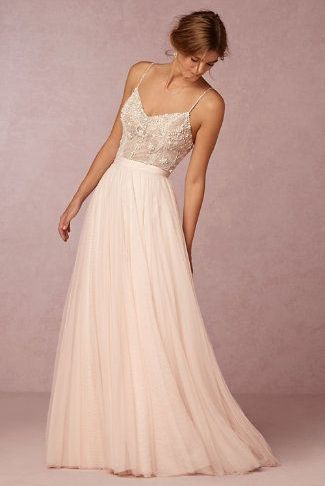 Wedding Dresses Under 1500 Best Of 50 Wedding Gowns for Under $1 500