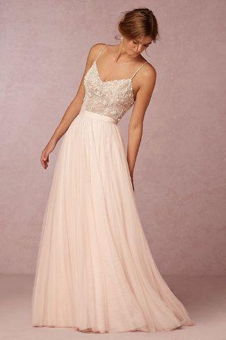 Wedding Dresses Under 1500 Best Of 50 Wedding Gowns for Under $1 500