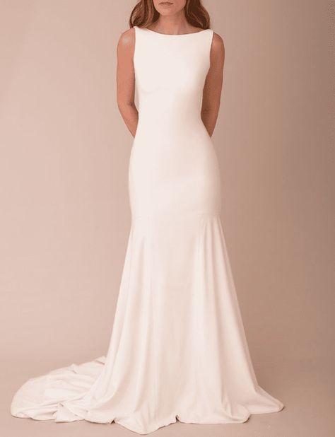 Wedding Dresses Under 1500 Best Of Pinterest – Пинтерест