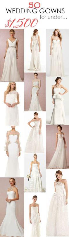 7d0debd ee aec2aa7ca4f0 bud wedding dresses bhldn wedding dress