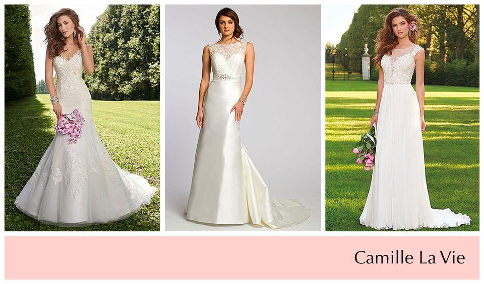 weddingdressdesigners 0009 56c df78c763fa6aeaa