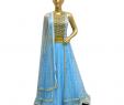 Wedding Dresses Under $200 Best Of Festive Wear Indowesterns Gown Wth Heavy Dupatta Party