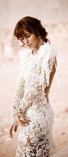 Wedding Dresses Under $200 Elegant 48 Best Dany Mizrachi Bridal Images