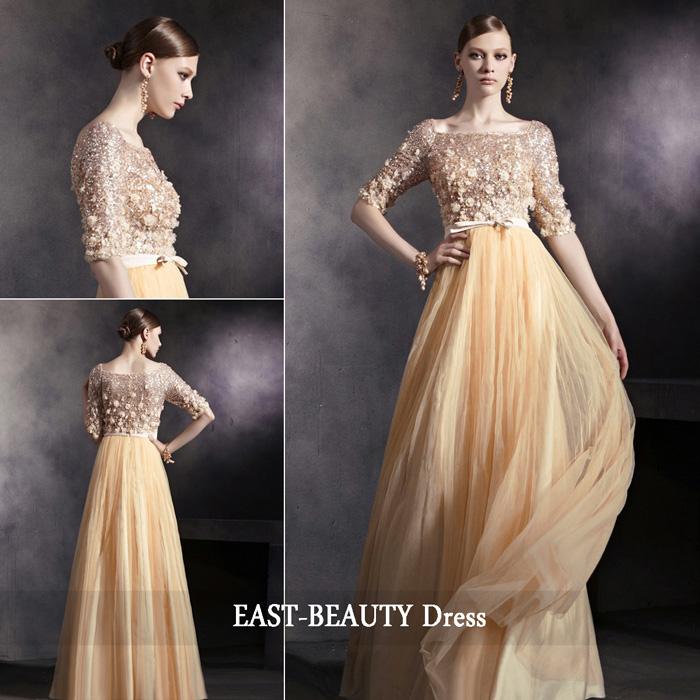 Wedding Dresses Under $200 Elegant East Beauty Helsinki Series Bridal Wedding Conference