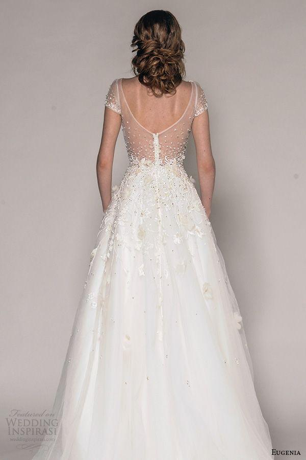 4e1bdd df58f7d8dc8d d1 modest wedding dresses wedding dress styles