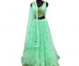 Wedding Dresses Under $200 Luxury Festive Wear Indowesterns Gown Wth Heavy Dupatta Party