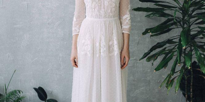 wedding gowns under 2000 elegant cheap boho wedding dresses pin od pouc285c2bevatec284c2bea aline strecker na 3771uut6ma7b91v8zti7m2