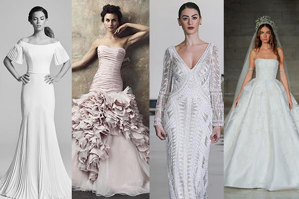 150 dresses