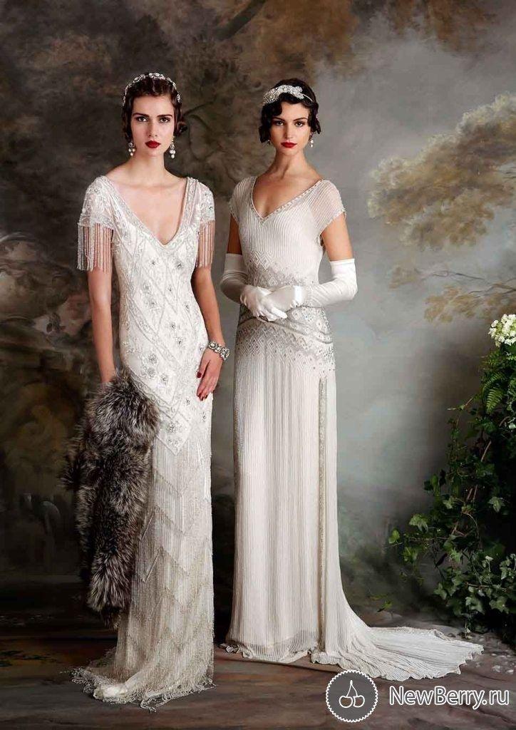 wedding gowns under 2000 new wedding dresses 2015 eliza jane howell