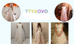 22 Beautiful Wedding Dresses Under $2000