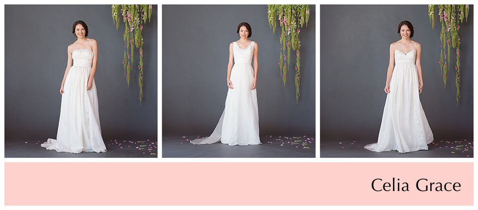 weddingdressdesigners 0002 56c5f09e5f9b58e9f
