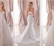 Wedding Dresses Under 2000 Unique Design Wedding Dress – Fashion Dresses