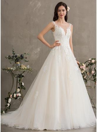 Wedding Dresses Under 400 Unique Cheap Wedding Dresses