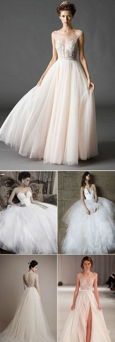 princess style wedding gowns beautiful smokin hot wedding dresses under 500