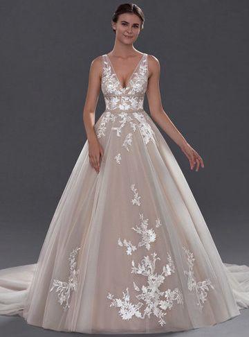 Wedding Dresses Under 500 Dollars Luxury Wedding Dresses Bridal Gowns Wedding Gowns