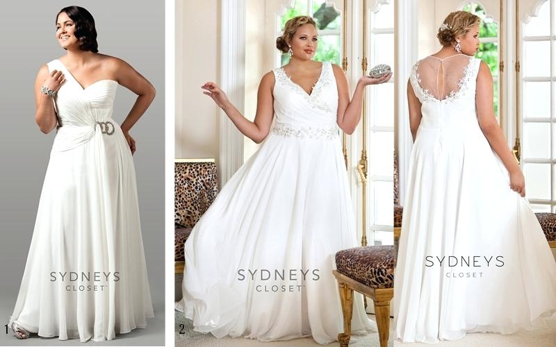 plus size prom dresses under 50 photos to wedding dollars junior home ing