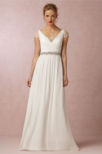 wedding gowns under 500 luxury salient 500 less wedding dress under 500 uk wedding dresses under
